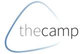 THE CAMP - LE CAMPUS DU FUTUR