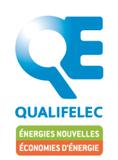 Qualification Qualifelec depuis 2015